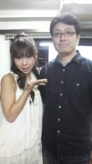疋田紗也 公式ブログ/すごくイイ!この映画! 画像2