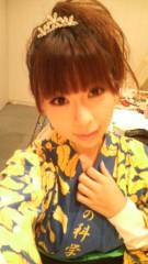 疋田紗也 公式ブログ/徳島@阿波おどり 画像2