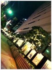 疋田紗也 公式ブログ/明日から本番!!! 画像1