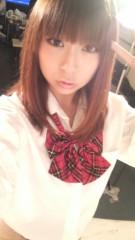 疋田紗也 公式ブログ/制服パワーで若く見え…る! 画像2