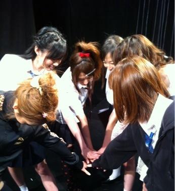 疋田紗也さんの画像その4