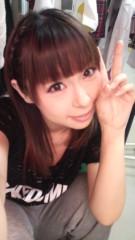 疋田紗也 公式ブログ/8/14(日)開催!!(明日) 画像1