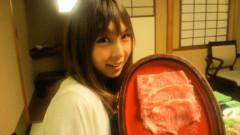 疋田紗也 公式ブログ/制服プリクラ( 笑) 画像3