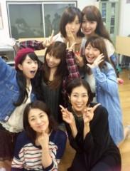 疋田紗也 公式ブログ/ダンス×演技  画像1