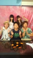 疋田紗也 公式ブログ/オーマイガーでオーマイガー 画像1