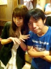 疋田紗也 公式ブログ/7×7映画祭舞台挨拶(^o^) 画像2