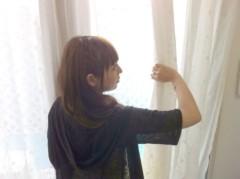 疋田紗也 公式ブログ/どきどき撮影///// 画像2