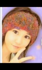 磯貝奈美 公式ブログ/Re:ぼくの好きな先生 画像1