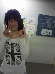 磯貝奈美 公式ブログ/こんばん 画像1