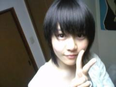磯貝奈美 公式ブログ/Re:イインデス! 画像1