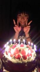 磯貝奈美 公式ブログ/01月21日 画像1