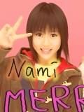 磯貝奈美 公式ブログ/☆Q&A☆ 画像1