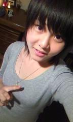 磯貝奈美 公式ブログ/題名おもいつかん。 画像1