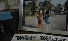 磯貝奈美 公式ブログ/Re:誰か。潤いを。 画像1