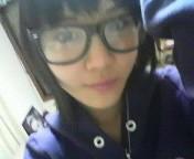 磯貝奈美 公式ブログ/Re:ゆき。ゆきさき 画像1
