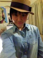 磯貝奈美 公式ブログ/Shopping 画像2