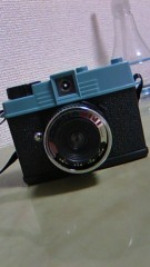 磯貝奈美 公式ブログ/camera*゜ 画像1