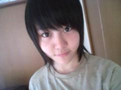 磯貝奈美 公式ブログ/Re:気ぃつけろよぅ 画像2