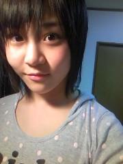 磯貝奈美 公式ブログ/さんむぅううぅう!! 画像1