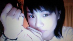 磯貝奈美 公式ブログ/Re:わーわーわー 画像2