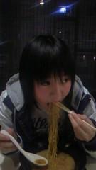 磯貝奈美 公式ブログ/あけまして、おめでとうございます。 画像1
