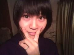磯貝奈美 公式ブログ/Re:明日から 画像1