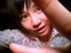 磯貝奈美 公式ブログ/Re:磯貝図鑑 画像1