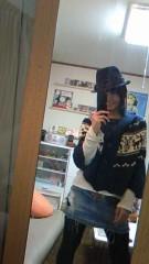 磯貝奈美 公式ブログ/すいましぇん。 画像1