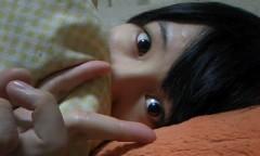 磯貝奈美 公式ブログ/Re: 画像2