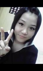 磯貝奈美 公式ブログ/いま〜別れ〜の時〜♪♪ 画像3
