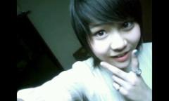 磯貝奈美 公式ブログ/Re:あっちち 画像3