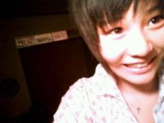磯貝奈美 公式ブログ/Re:10.9 画像2