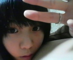 磯貝奈美 公式ブログ/Re:14歳 画像2