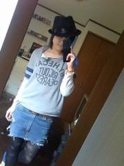 磯貝奈美 公式ブログ/独身14歳。ちょりーす。 画像1