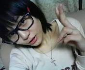 磯貝奈美 公式ブログ/Re:いやぁ、だからといっていつもきついかなぁ 画像1