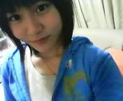 磯貝奈美 公式ブログ/Re:ちゃくちゃくちゃ 画像2