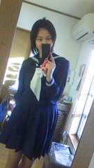 磯貝奈美 公式ブログ/GANBARIMAN!! 画像1