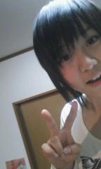 磯貝奈美 公式ブログ/((cold)) 画像1