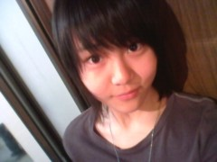 磯貝奈美 公式ブログ/Re:hey〜BBQ 画像1