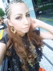 相川イオ 公式ブログ/BLACK系★イオタンマン!! 画像1