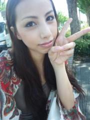 相川イオ 公式ブログ/がんばりま〜す☆ 画像1