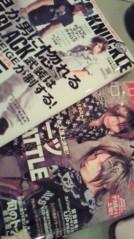 相川イオ 公式ブログ/メンナク&メンスパ 画像1