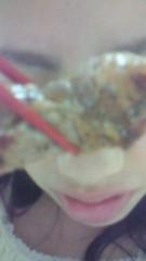 相川イオ 公式ブログ/29292929 画像2