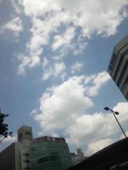 相川イオ 公式ブログ/Cafe日和 画像1