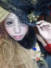 相川イオ 公式ブログ/昨日の撮影で相川は貴婦人になった。 画像3