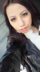 相川イオ 公式ブログ/おはようございます 画像1