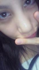 相川イオ 公式ブログ/にゃんこい 画像1