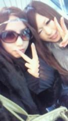 相川イオ 公式ブログ/おかいもの 画像1