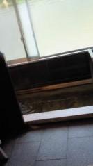 相川イオ 公式ブログ/温泉(´ω`) 画像1