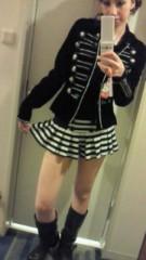 相川イオ 公式ブログ/相川さんの私服投票♪ 画像2